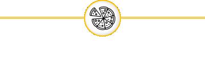 Pizza Casa Vera