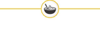 Supe - Ciorbe Casa Vera