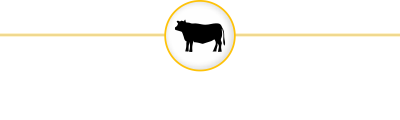 preparate din carne de vita - Casa Vera